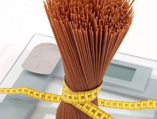 Consumul de fibre ar putea ajuta la pierderea in greutate - studiu | Medlife