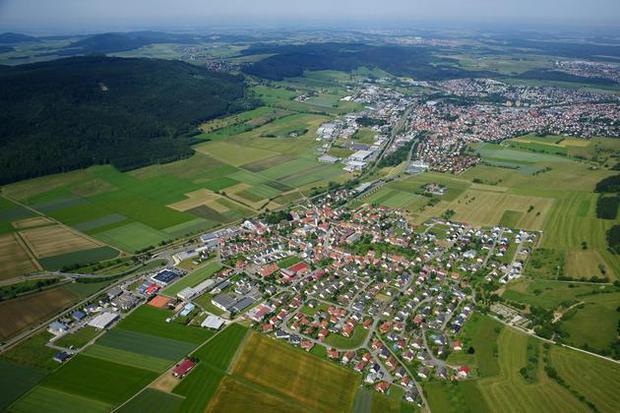Orasul Din Germania Aflat La Graniţa Cu Elveţia Si Franţa In Care
