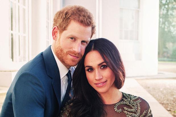 Nunta Regală 8 Reguli Pe Care Invitaţii Sunt Obligaţi Să Le