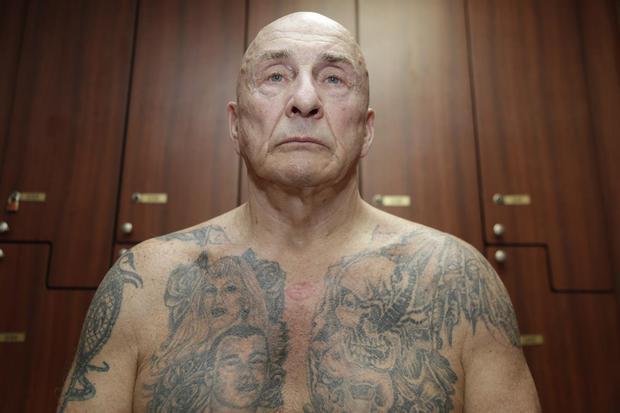 Ce ar trebui să înțeleagă românii despre mafia rusă