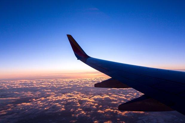Studiu: Doar 1 din 4 pasageri aplică pentru compensaţii în cazul bagajelor pierdute sau deteriorate