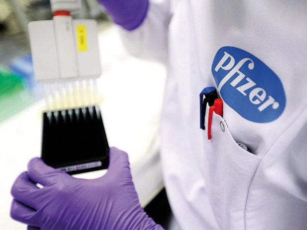 Schimbări majore la conducerea Pfizer: Ian Read părăseşte poziţia de CEO pentru cea de preşedinte executiv şi va fi înlocuit de actualul director operaţional, Albert Bourla
