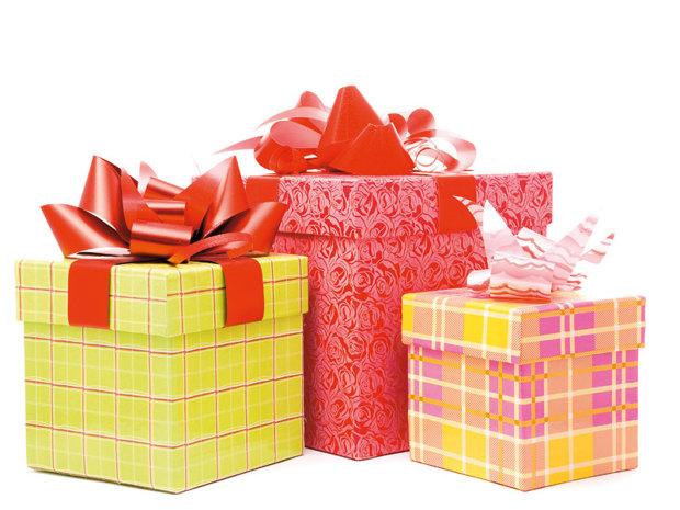 online dating primul cadou)