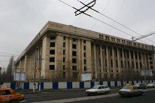 Se SCHIMBĂ total faţa Bucureştiului: Gigantul Afi vrea să cumpere cel mai MARE proiect imobiliar din inima Capitalei, aflat în paragină de peste 20 ani