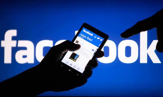 De ce vrea fondatorul Facebook să DISTRUGĂ reţeaua socială. Zuckerberg deţine prin intermediul acestuia un control mai mare decât al guvernelor şi oricărei companii private