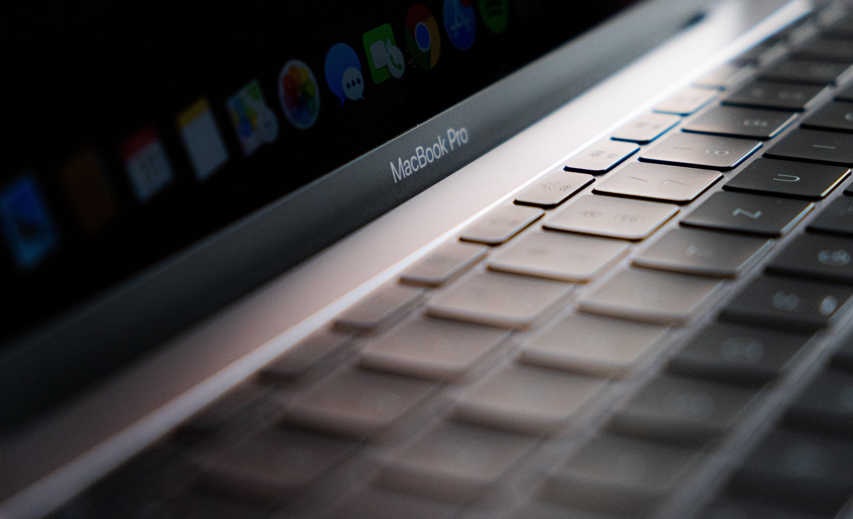 Păstrați laptopul să nu se încălzească prea mult - Sfaturi -