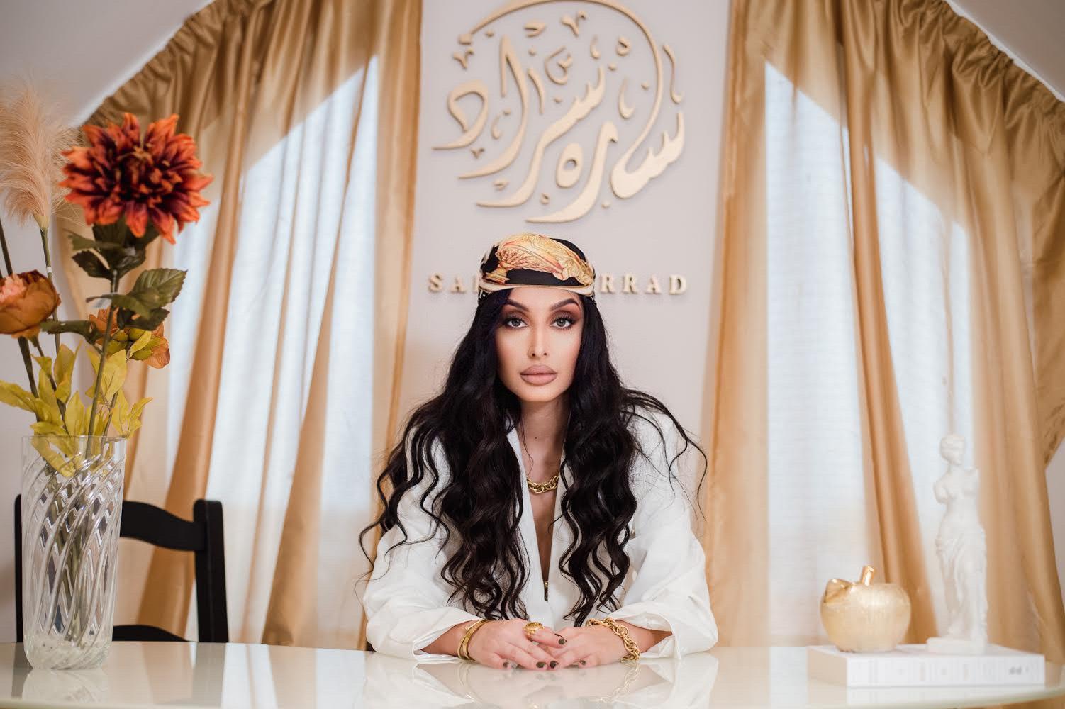 Dating Femeie libaneza femei din bucuresti in cautare de barbati