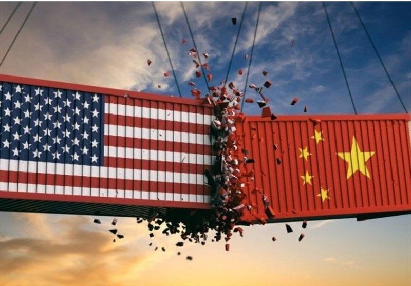 Războiul comercial SUA-China a costat America până la 245.000 locuri de muncă
