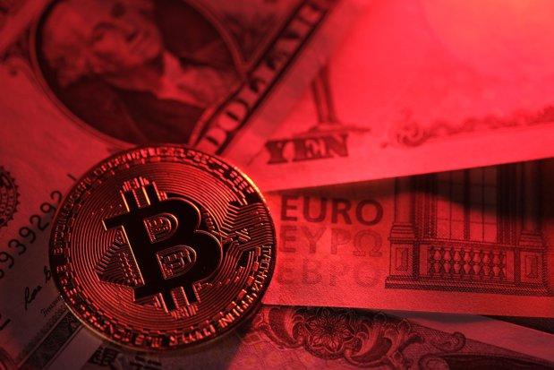 în cazul în care pentru a stoca Bitcoins după cumpărare)