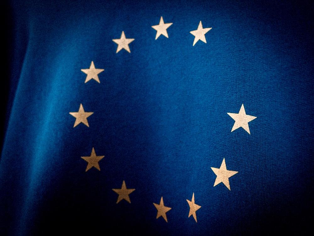 Miniştrii de Externe din ţările UE au stabilit să impună noi sancţiuni Rusiei