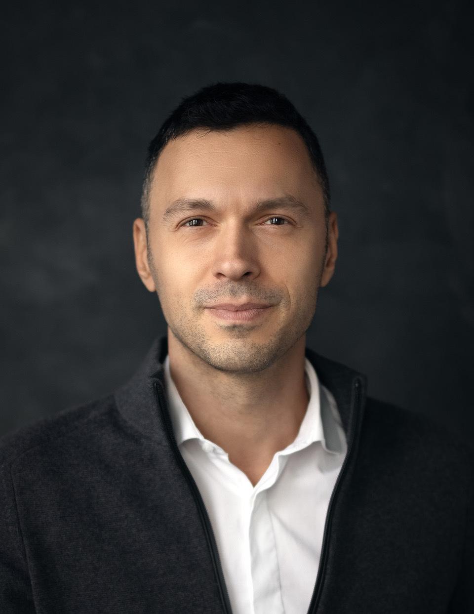 Elveţienii de la Miniclip devin acţionari majoritari la Green Horse Games, producător de jocuri lansat în 2013 de George Lemnaru