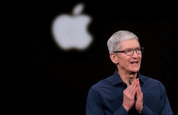 Anunţul Apple la care nu se aştepta nimeni. Pun la cale un nou produs, realizat în colaborare cu o companie foarte cunoscută