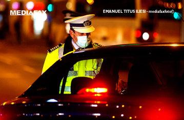 Capcana din maşinile şoferilor: Detaliul pe care conducătorii auto îl ignoră zilnic şi le poate aduce o amendă de 2.900 lei