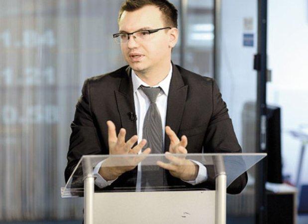 Mai este interesat Iulius Group de controversatul proiect imobiliar de 3 miliarde euro de la Romexpo?