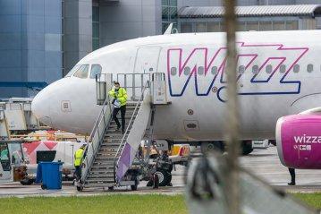 Wizz Air lansează în toamnă două noi rute din România. Este prima dată când o companie aeriană zboară din România spre această insulă