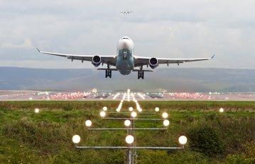 Oraşul din România care nu se mai opreşte din dezvoltare, iar acum îşi face propria companie aeriană. Autorităţile au făcut deja anunţul legat de luna în care va fi operat primului zbor