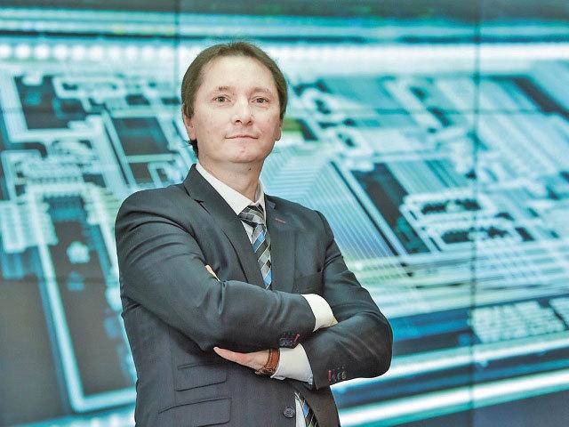 Pentru prima oară de la aderarea României la UE, din 2007, Bucureştiul a câştigat competiţia pentru a găzdui o agenţie europeană