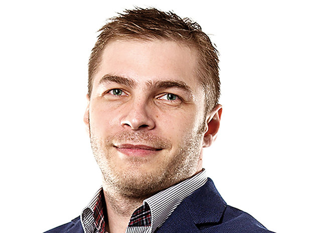 Opinie: Alex Bordei, director of product and development, Bigstep Cloud: Big data pentru big business
