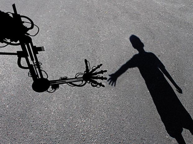 Roboții au descoperit că minciuna este o metodă eficientă de a-şi atinge scopurile.