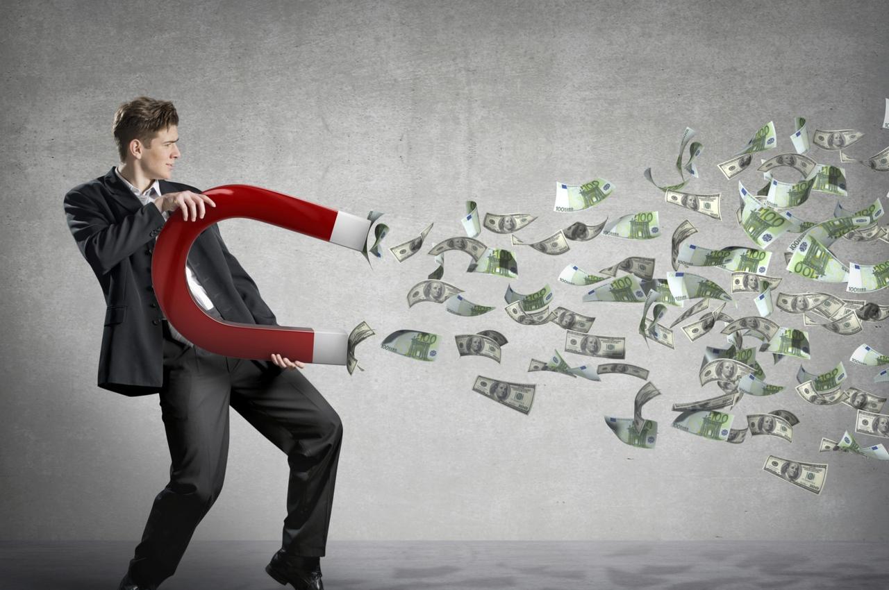 Cum să devii viral pe internet și să te umpli de bani