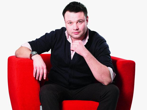 Make Up Artist In Romania O Meserie De Succes Businessmagazin