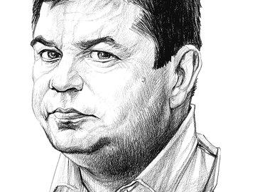 """Cine este """"Regele asfaltului"""", unul dintre cei mai discreţi oameni de afaceri români, şi ce proiecte gigant de infrastructură rutieră din România a făcut el"""