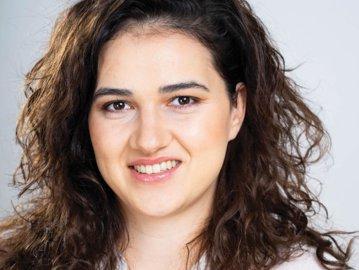 În ce a reuşit o tânără din România să transforme moştenirea familiei, pe care o deţin de zeci de ani