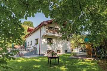 Afacerea casa din copilărie. Un nou tip de turism se dezvoltă în Romania, vacanţa la sat se extinde tot mai mult şi lumea fuge din ce în ce mai des de aglomeraţie, poluare şi COVID-ul din oraşele mari