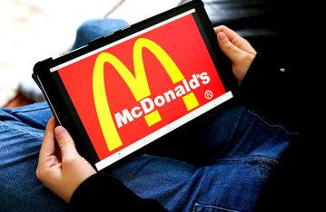Unul dintre cele mari secrete ale McDonald's s-a aflat. Cum au reuşit doi tineri să îl descopere şi cum a reacţionat gigantul