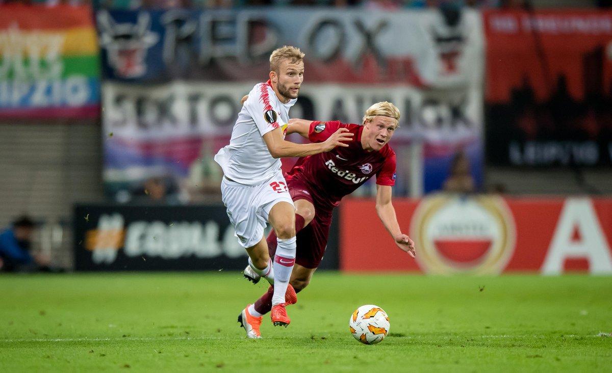 live-blog-europa-league-