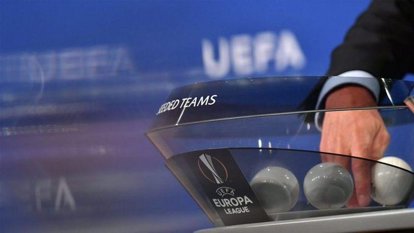 europa-league-fcsb-u-craiova-
