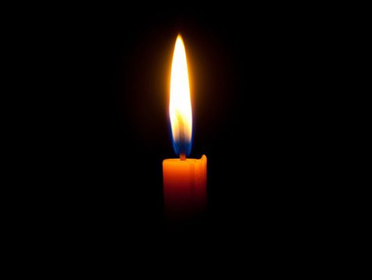 Băiatul fostului jucător român a murit la 23 de ani! Nu a putut fi salvat după de medici după accident