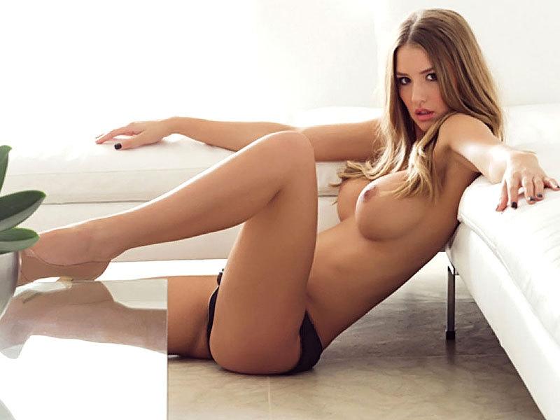 Sexy naked white girls big boobs