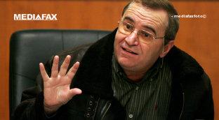 Dinel Staicu, liber după aproape opt ani! FOTO | Închisoarea şi-a spus cuvântul: cum a ajuns să arate acum fostul patron al Universităţii Craiova