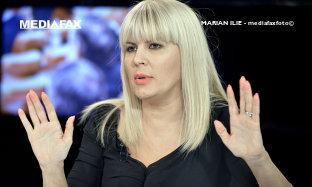 Răsturnare de situaţie în cazul arestării Elenei Udrea! Ce i se întâmplă în închisoare fostului ministru
