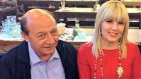 """Imaginea articolului Dezvăluiri explozive despre adevărata relaţie Băsescu - Udrea! Fostul consilier prezidenţial a spus totul cu lux de amănunte: """"Era şase seara. Avea o fustă mini provocatoare, atârna..."""""""