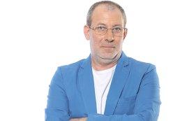 NEWS ALERT | Răsturnare de situaţie în privinţa lui Florin Busuioc! Medicul care i-a fost aproape actorului a făcut anunţul: informaţii de ultimă oră