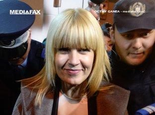 BREAKING NEWS: Şansă nesperată şi a doua veste de cinci stele pentru Elena Udrea! Tribunalul din Costa Rica a luat decizia la două luni şi jumătate de la arestare