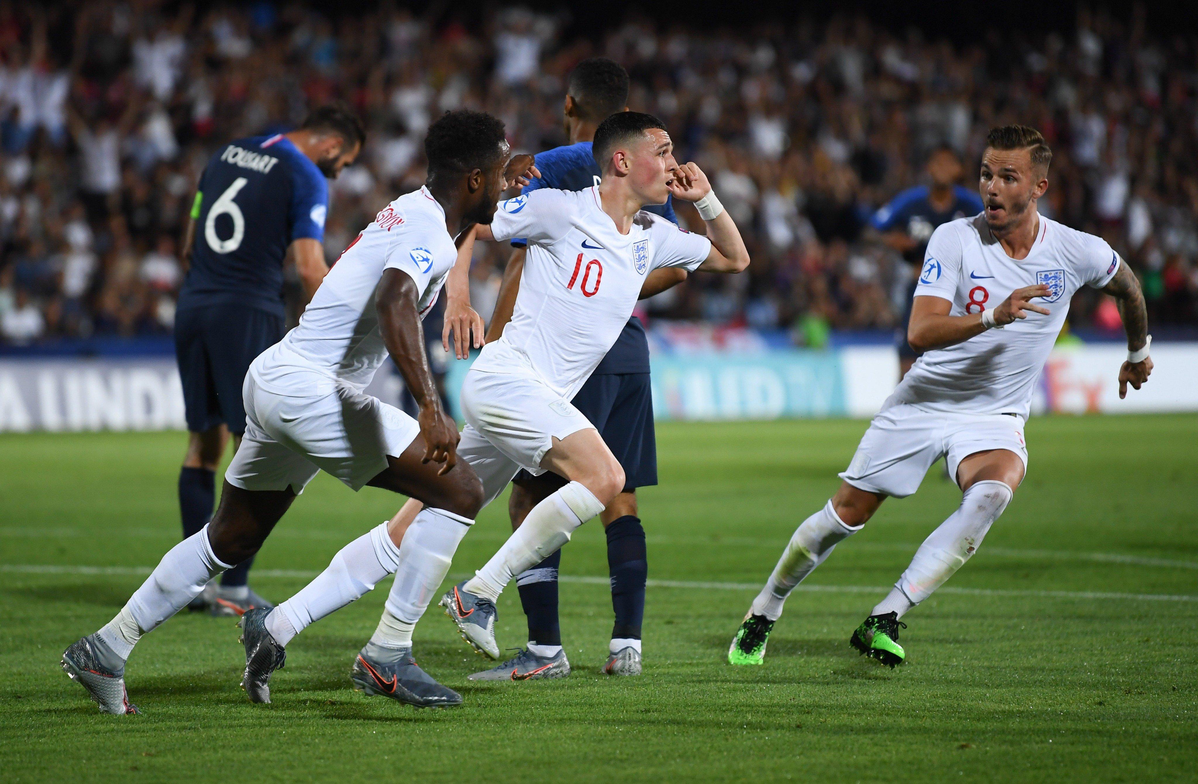 euro-2019-anglia-franta-12-final-dramatic-la-cesena-britanicii-au-pierdut-cu-un-autogol-