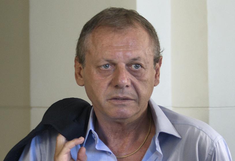 """Medicii au anunţat cum s-a întâmplat decesul lui Ilie Balaci: """"Era în stop cardio-respirator""""! A fost resuscitat zeci de minute"""