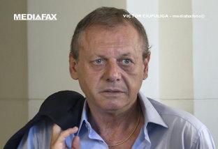 Medicii au anunţat cum s-a întâmplat decesul lui Ilie Balaci: