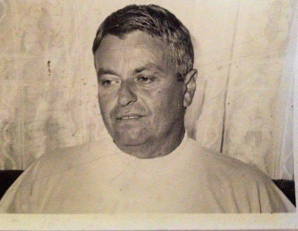 a-murit-iosif-kalmar-fostul-fotbalist-al-olimpiei-satu-mare-foto-gardo