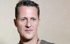 BREAKING NEWS: Prima mare răsturnare de situaţie în cazul lui Michael Schumacher! Mutarea făcută de familie în cel mai mare secret, la cinci ani fără 12 zile de la teribilul accident