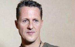 Michael Schumacher nu e ţintuit la pat şi nu e conectat la aparate! Ce se întâmplă, de fapt, cu fostul mare pilot: marele secret scos la iveală azi