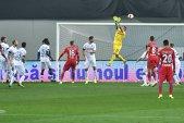LIVE BLOG | U Craiova - FCSB se joacă ACUM. Koljic ratează un penalty în ultimele minute! Junior Morais a fost eliminat
