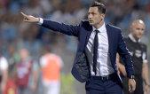 """Mirel Rădoi şi-a anunţat următoare destinaţie din cariera de antrenor: """"Nu am fost acolo ca jucător, aş putea să merg că antrenor"""". Trădează FCSB-ul?"""