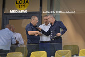 """BREAKING NEWS: """"Negocierile au intrat în linie dreaptă!"""". Becali dă lovitura mult visată: Rotariu """"trădează"""" şi vine la FCSB"""