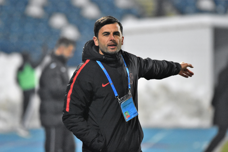 rusescu-vs-dica-ultimul-dezacord-din-fotbalul-rom