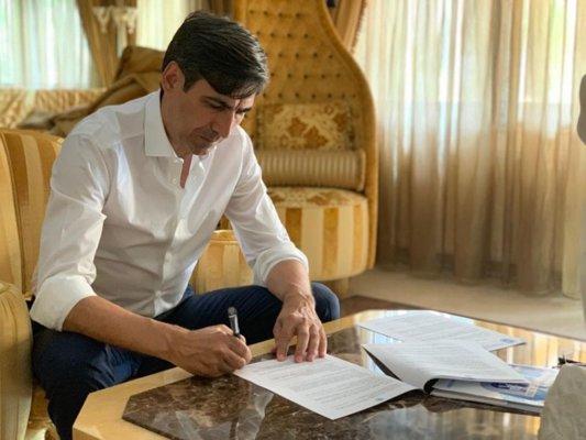 Victor Piţurcă a dat prima lovitură! Omul dat afară de Gigi Becali va ajunge la Craiova