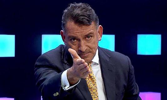 """Ilie Dumitrescu îl desfiinţează pe Gigi Becali: """"El e principalul vinovat. Aici e doar amatorism. Am informaţii din interior, sunt jucători care fac acest lucru de 6-7 ori pe zi"""""""